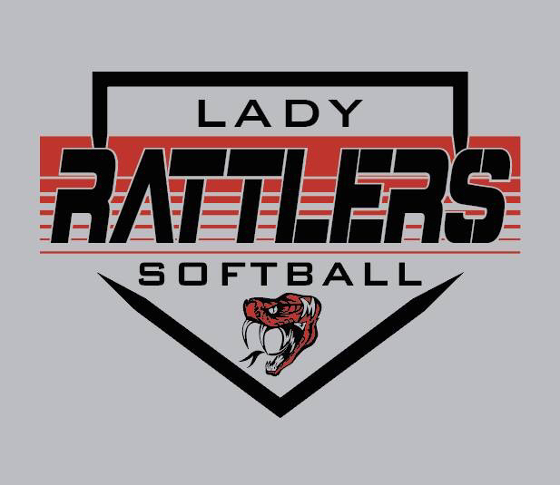 Lady Rattler Softball