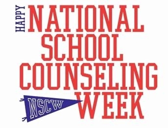 Counseling Week